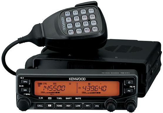 アマチュア無線機   無線機買取...